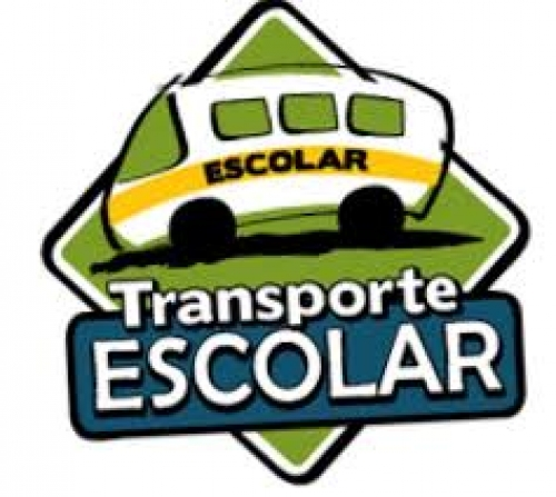 img Requerimento de Beneficio do Transporte Escolar Gratuito